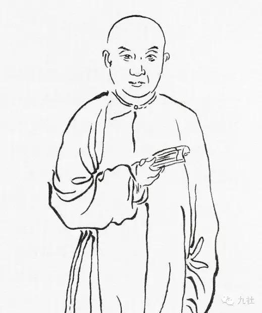 """""""西泠八家""""篆刻作品高清欣赏num"""